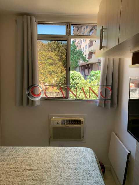 WhatsApp Image 2020-09-03 at 1 - Apartamento 2 quartos à venda Lins de Vasconcelos, Rio de Janeiro - R$ 190.000 - BJAP20601 - 10