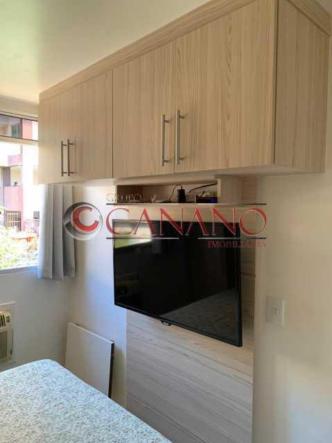 WhatsApp Image 2020-09-03 at 1 - Apartamento 2 quartos à venda Lins de Vasconcelos, Rio de Janeiro - R$ 190.000 - BJAP20601 - 9