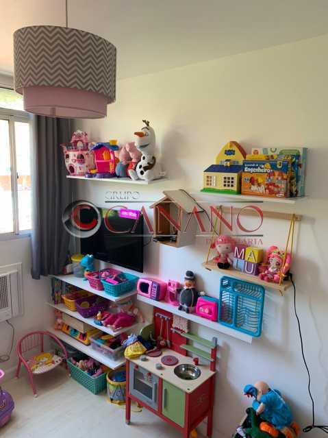 WhatsApp Image 2020-09-03 at 1 - Apartamento 2 quartos à venda Lins de Vasconcelos, Rio de Janeiro - R$ 190.000 - BJAP20601 - 12