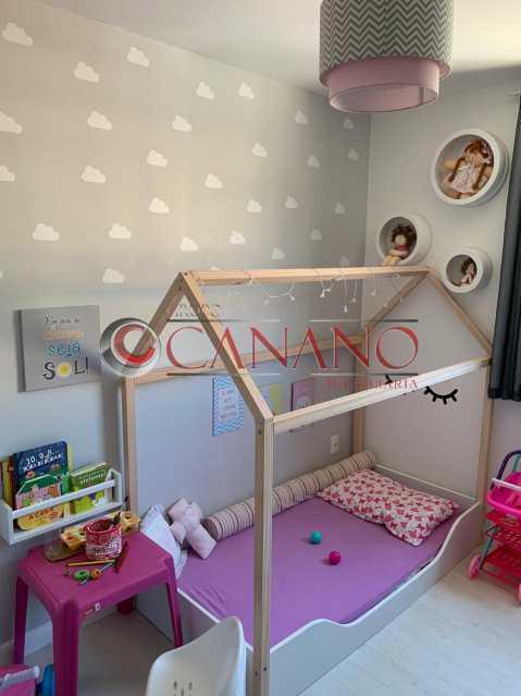 WhatsApp Image 2020-09-03 at 1 - Apartamento 2 quartos à venda Lins de Vasconcelos, Rio de Janeiro - R$ 190.000 - BJAP20601 - 11