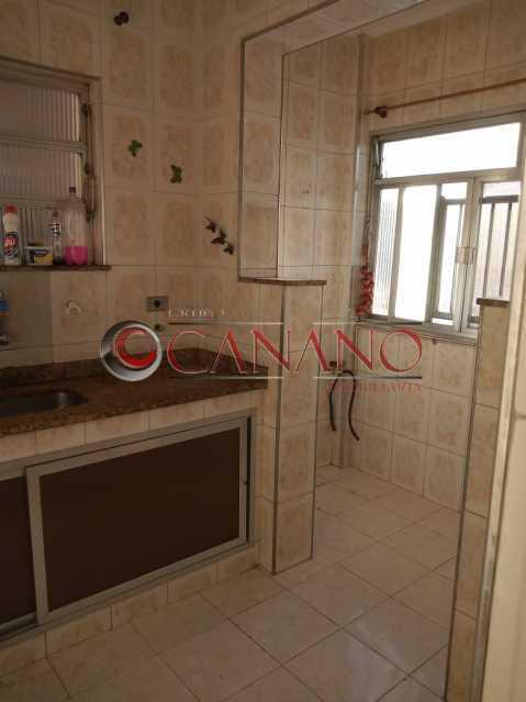 1 - Apartamento 2 quartos à venda Madureira, Rio de Janeiro - R$ 185.000 - BJAP20603 - 5