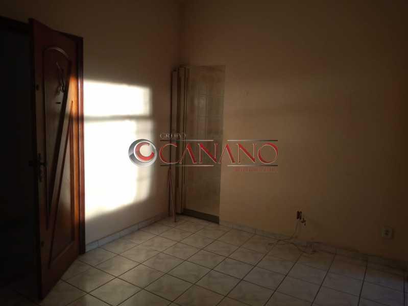 2 - Apartamento 2 quartos à venda Madureira, Rio de Janeiro - R$ 185.000 - BJAP20603 - 1
