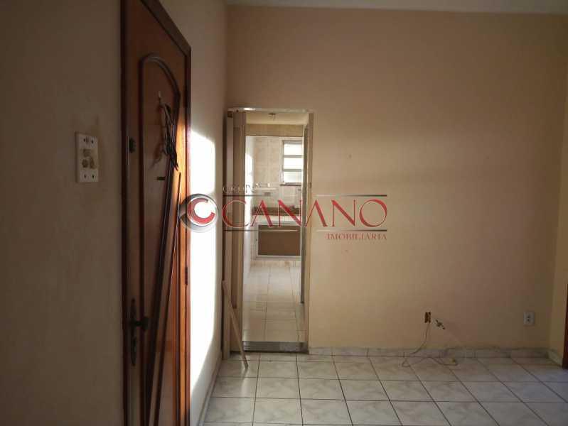 4 - Apartamento 2 quartos à venda Madureira, Rio de Janeiro - R$ 185.000 - BJAP20603 - 3