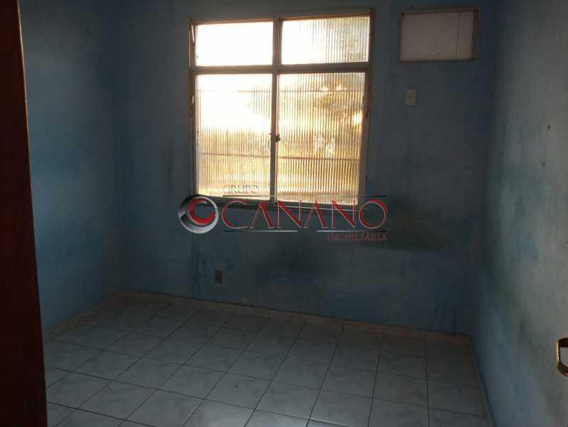 5 - Apartamento 2 quartos à venda Madureira, Rio de Janeiro - R$ 185.000 - BJAP20603 - 7
