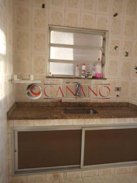 8 - Apartamento 2 quartos à venda Madureira, Rio de Janeiro - R$ 185.000 - BJAP20603 - 10