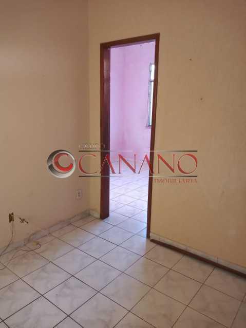9 - Apartamento 2 quartos à venda Madureira, Rio de Janeiro - R$ 185.000 - BJAP20603 - 4