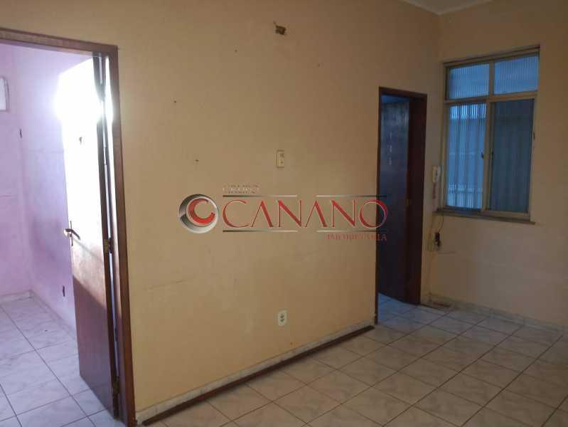 10 - Apartamento 2 quartos à venda Madureira, Rio de Janeiro - R$ 185.000 - BJAP20603 - 11