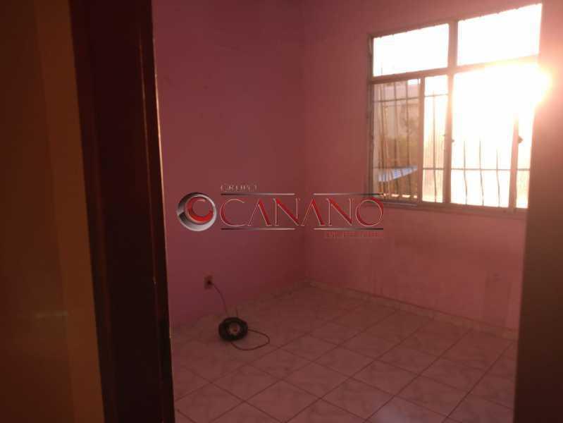 11 - Apartamento 2 quartos à venda Madureira, Rio de Janeiro - R$ 185.000 - BJAP20603 - 12
