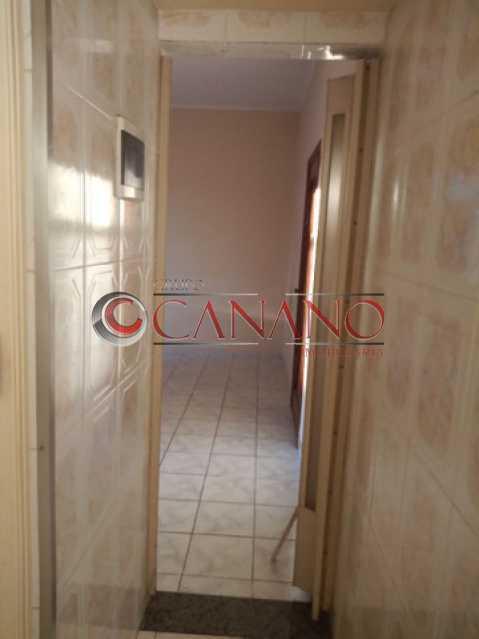 13 - Apartamento 2 quartos à venda Madureira, Rio de Janeiro - R$ 185.000 - BJAP20603 - 14