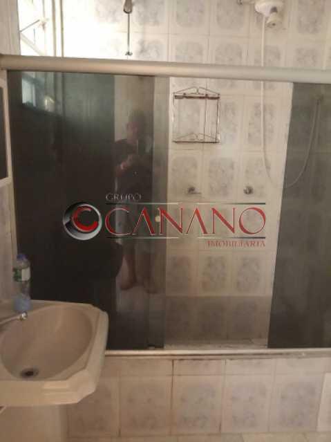 14 - Apartamento 2 quartos à venda Madureira, Rio de Janeiro - R$ 185.000 - BJAP20603 - 15
