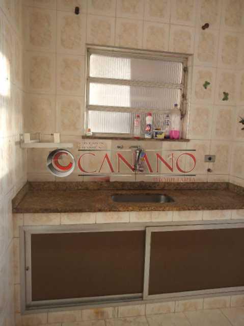 15 - Apartamento 2 quartos à venda Madureira, Rio de Janeiro - R$ 185.000 - BJAP20603 - 16