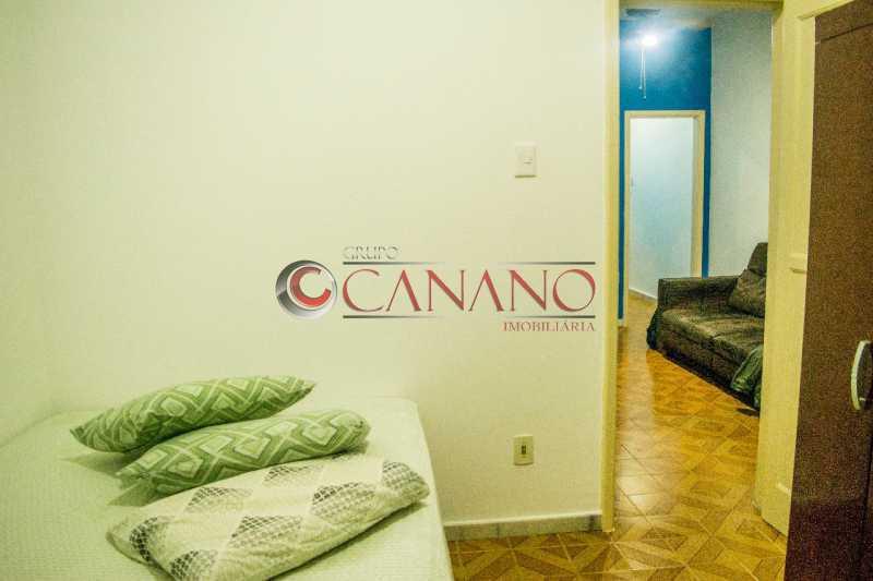 IMG-20170719-WA0018 - Apartamento 2 quartos à venda Vila Isabel, Rio de Janeiro - R$ 345.000 - BJAP20604 - 6