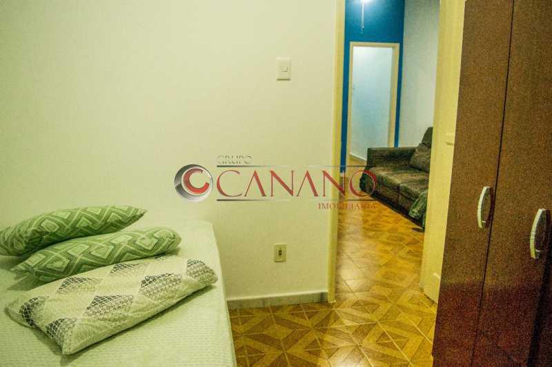 IMG-20170719-WA0019 - Apartamento 2 quartos à venda Vila Isabel, Rio de Janeiro - R$ 345.000 - BJAP20604 - 7