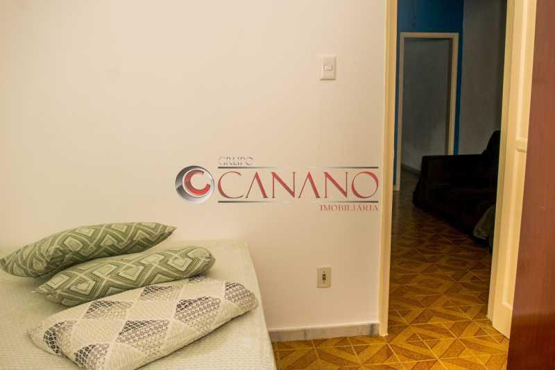 IMG-20170719-WA0020 - Apartamento 2 quartos à venda Vila Isabel, Rio de Janeiro - R$ 345.000 - BJAP20604 - 8