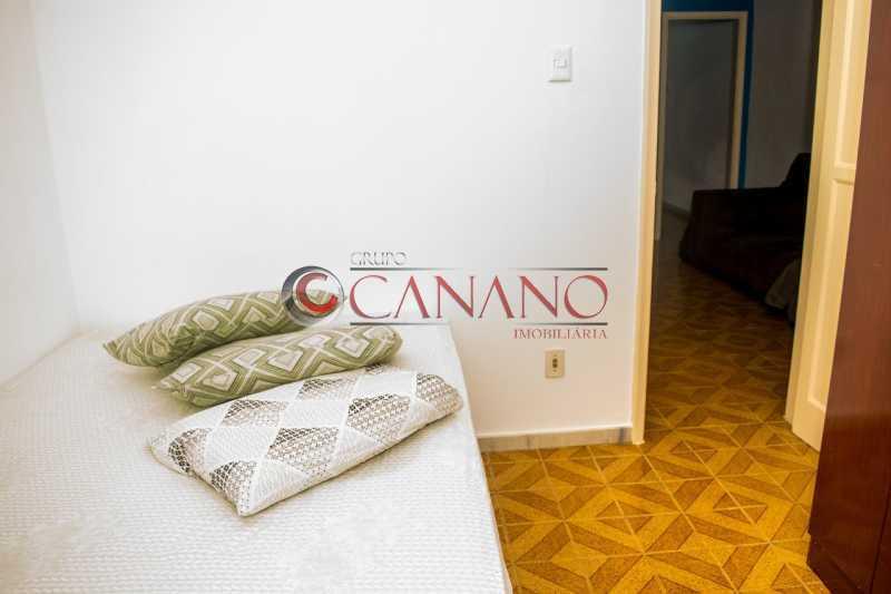 IMG-20170719-WA0021 - Apartamento 2 quartos à venda Vila Isabel, Rio de Janeiro - R$ 345.000 - BJAP20604 - 9