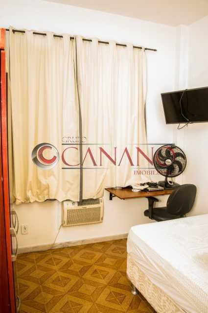 IMG-20170719-WA0023 - Apartamento 2 quartos à venda Vila Isabel, Rio de Janeiro - R$ 345.000 - BJAP20604 - 11