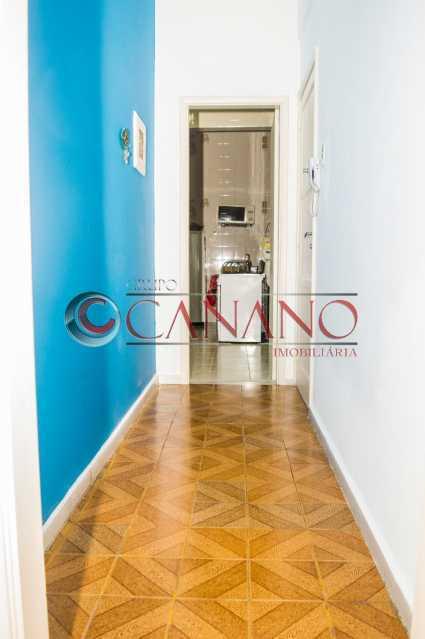IMG-20170719-WA0024 - Apartamento 2 quartos à venda Vila Isabel, Rio de Janeiro - R$ 345.000 - BJAP20604 - 1