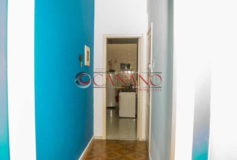 IMG-20170719-WA0025 - Apartamento 2 quartos à venda Vila Isabel, Rio de Janeiro - R$ 345.000 - BJAP20604 - 3