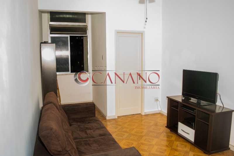 IMG-20170719-WA0026 - Apartamento 2 quartos à venda Vila Isabel, Rio de Janeiro - R$ 345.000 - BJAP20604 - 5