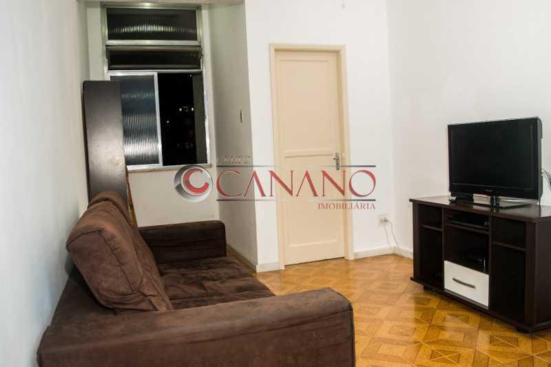 IMG-20170719-WA0027 - Apartamento 2 quartos à venda Vila Isabel, Rio de Janeiro - R$ 345.000 - BJAP20604 - 4
