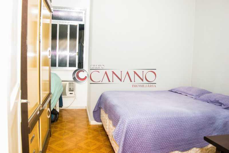 IMG-20170719-WA0028 - Apartamento 2 quartos à venda Vila Isabel, Rio de Janeiro - R$ 345.000 - BJAP20604 - 12