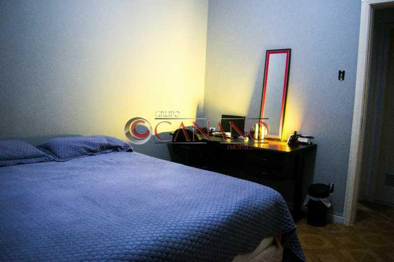 IMG-20170719-WA0029 - Apartamento 2 quartos à venda Vila Isabel, Rio de Janeiro - R$ 345.000 - BJAP20604 - 13