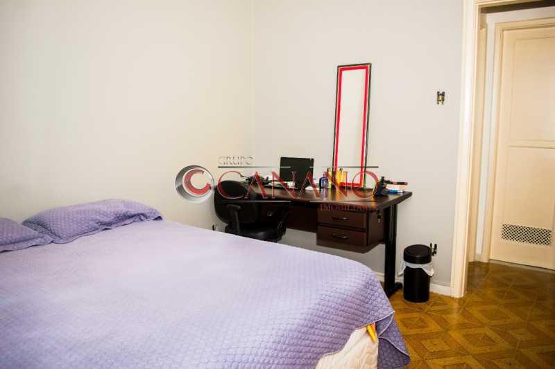 IMG-20170719-WA0030 - Apartamento 2 quartos à venda Vila Isabel, Rio de Janeiro - R$ 345.000 - BJAP20604 - 14
