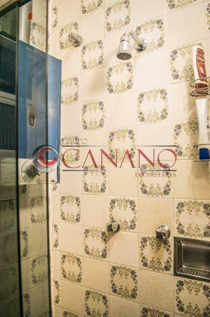 IMG-20170719-WA0035 - Apartamento 2 quartos à venda Vila Isabel, Rio de Janeiro - R$ 345.000 - BJAP20604 - 19