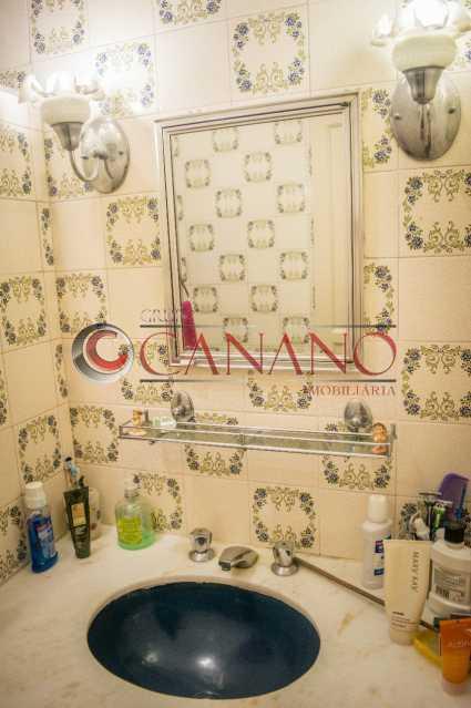 IMG-20170719-WA0040 - Apartamento 2 quartos à venda Vila Isabel, Rio de Janeiro - R$ 345.000 - BJAP20604 - 24