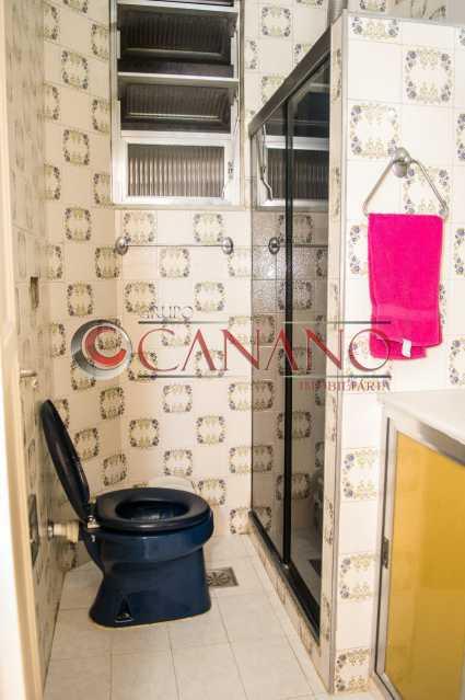 IMG-20170719-WA0043 - Apartamento 2 quartos à venda Vila Isabel, Rio de Janeiro - R$ 345.000 - BJAP20604 - 27
