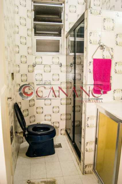 IMG-20170719-WA0044 - Apartamento 2 quartos à venda Vila Isabel, Rio de Janeiro - R$ 345.000 - BJAP20604 - 28