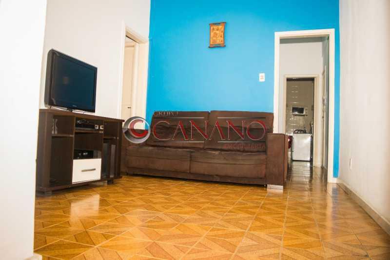 IMG-20170719-WA0045 - Apartamento 2 quartos à venda Vila Isabel, Rio de Janeiro - R$ 345.000 - BJAP20604 - 29