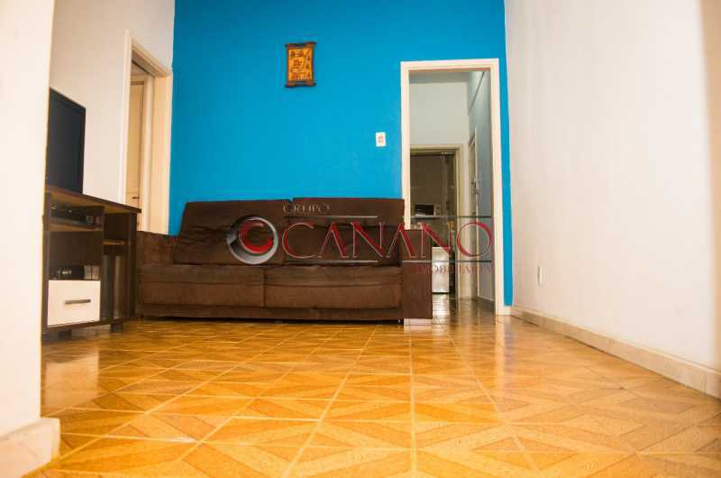 IMG-20170719-WA0046 - Apartamento 2 quartos à venda Vila Isabel, Rio de Janeiro - R$ 345.000 - BJAP20604 - 30