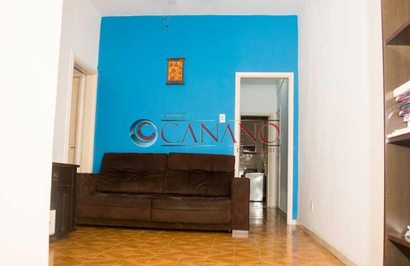IMG-20170719-WA0047 - Apartamento 2 quartos à venda Vila Isabel, Rio de Janeiro - R$ 345.000 - BJAP20604 - 31