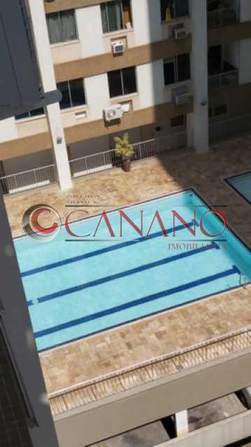 091056807663849 - Apartamento 2 quartos à venda Engenho Novo, Rio de Janeiro - R$ 250.000 - BJAP20605 - 4