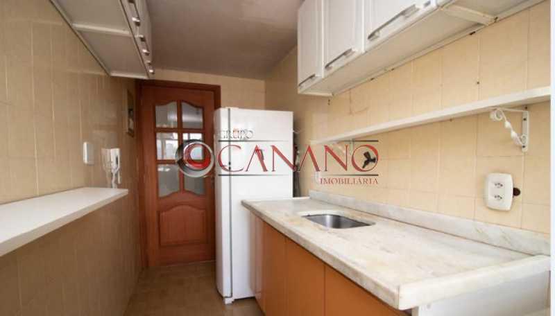 091095320199501 - Apartamento 2 quartos à venda Engenho Novo, Rio de Janeiro - R$ 250.000 - BJAP20605 - 5