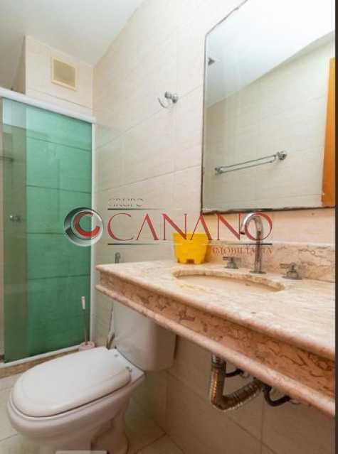 092080323803196 - Apartamento 2 quartos à venda Engenho Novo, Rio de Janeiro - R$ 250.000 - BJAP20605 - 7