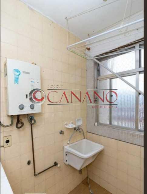 093016803518501 - Apartamento 2 quartos à venda Engenho Novo, Rio de Janeiro - R$ 250.000 - BJAP20605 - 8