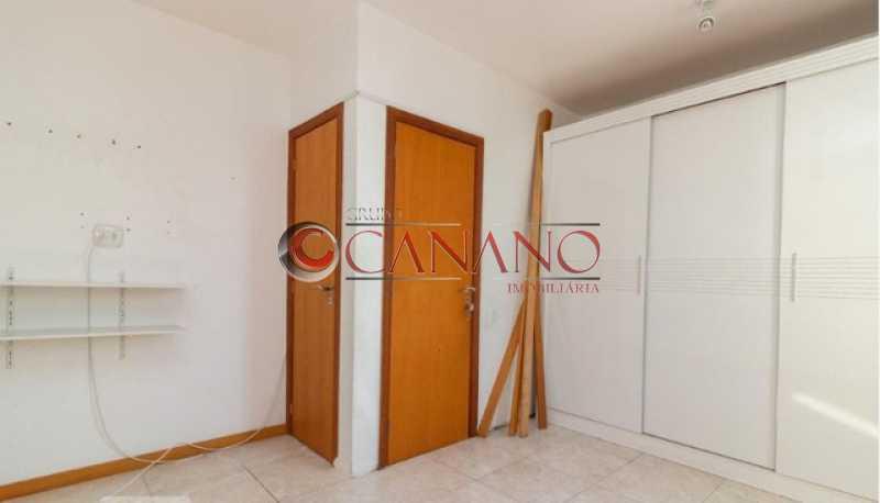 093056804814631 - Apartamento 2 quartos à venda Engenho Novo, Rio de Janeiro - R$ 250.000 - BJAP20605 - 9