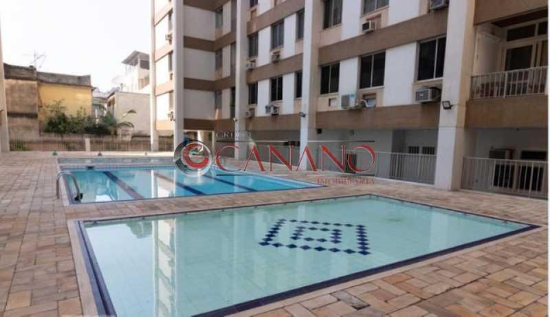 094045442041820 - Apartamento 2 quartos à venda Engenho Novo, Rio de Janeiro - R$ 250.000 - BJAP20605 - 10