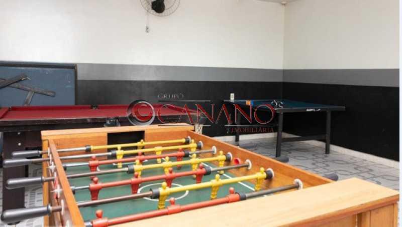 094051209760858 - Apartamento 2 quartos à venda Engenho Novo, Rio de Janeiro - R$ 250.000 - BJAP20605 - 11