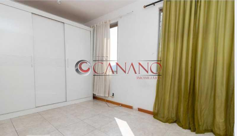 095021448000616 - Apartamento 2 quartos à venda Engenho Novo, Rio de Janeiro - R$ 250.000 - BJAP20605 - 12