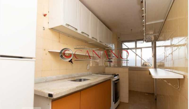 098050803854134 - Apartamento 2 quartos à venda Engenho Novo, Rio de Janeiro - R$ 250.000 - BJAP20605 - 14