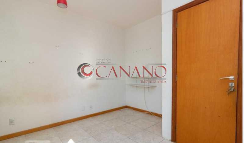 098077689397488 - Apartamento 2 quartos à venda Engenho Novo, Rio de Janeiro - R$ 250.000 - BJAP20605 - 15