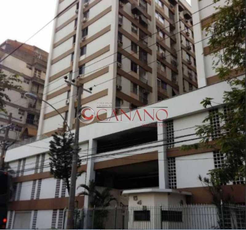 WhatsApp Image 2020-09-04 at 2 - Apartamento 2 quartos à venda Engenho Novo, Rio de Janeiro - R$ 250.000 - BJAP20605 - 17
