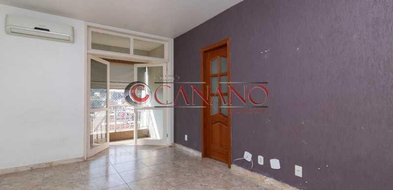 WhatsApp Image 2020-09-04 at 2 - Apartamento 2 quartos à venda Engenho Novo, Rio de Janeiro - R$ 250.000 - BJAP20605 - 1