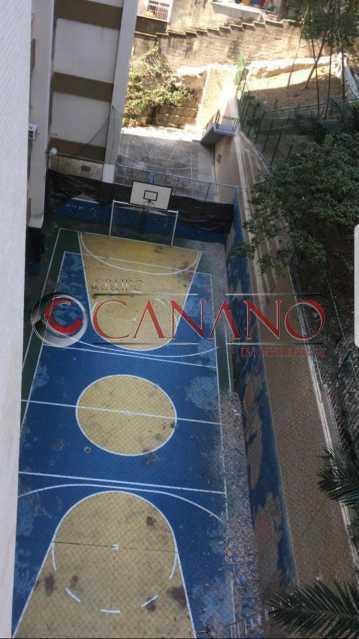 WhatsApp Image 2020-09-04 at 2 - Apartamento 2 quartos à venda Engenho Novo, Rio de Janeiro - R$ 250.000 - BJAP20605 - 19