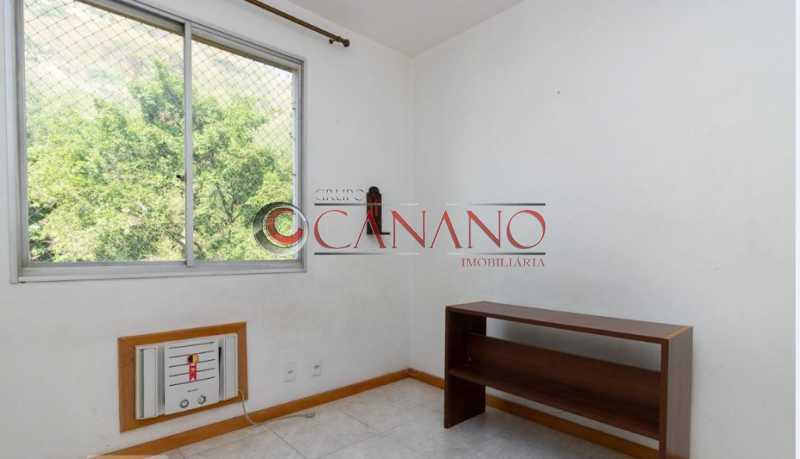 WhatsApp Image 2020-09-04 at 2 - Apartamento 2 quartos à venda Engenho Novo, Rio de Janeiro - R$ 250.000 - BJAP20605 - 20