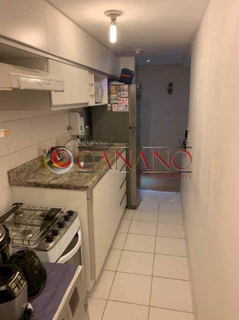 129064088953804 - Apartamento à venda Estrada Adhemar Bebiano,Del Castilho, Rio de Janeiro - R$ 350.000 - BJAP30156 - 20