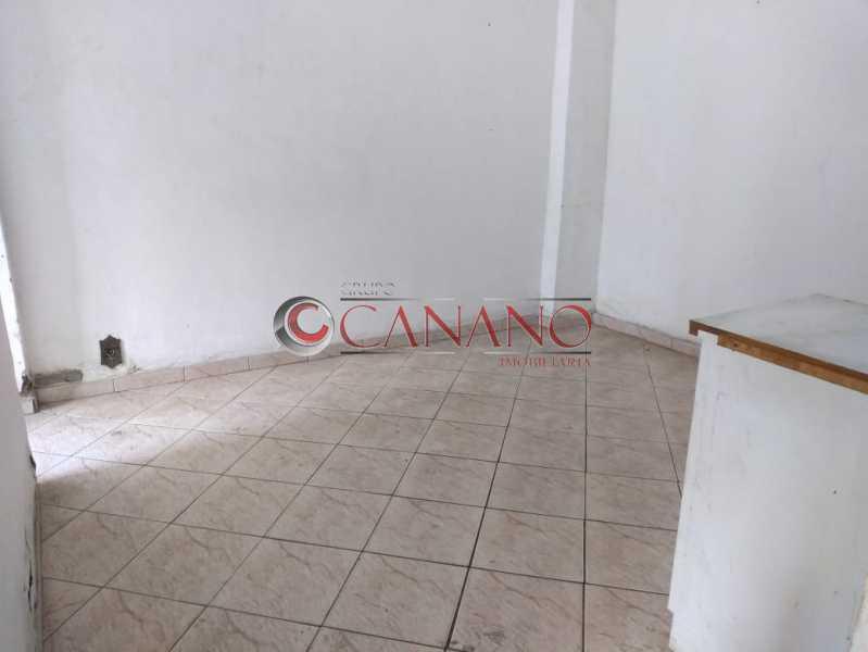 19 - Casa de Vila à venda Rua Elías da Silva,Piedade, Rio de Janeiro - R$ 250.000 - BJCV40009 - 20